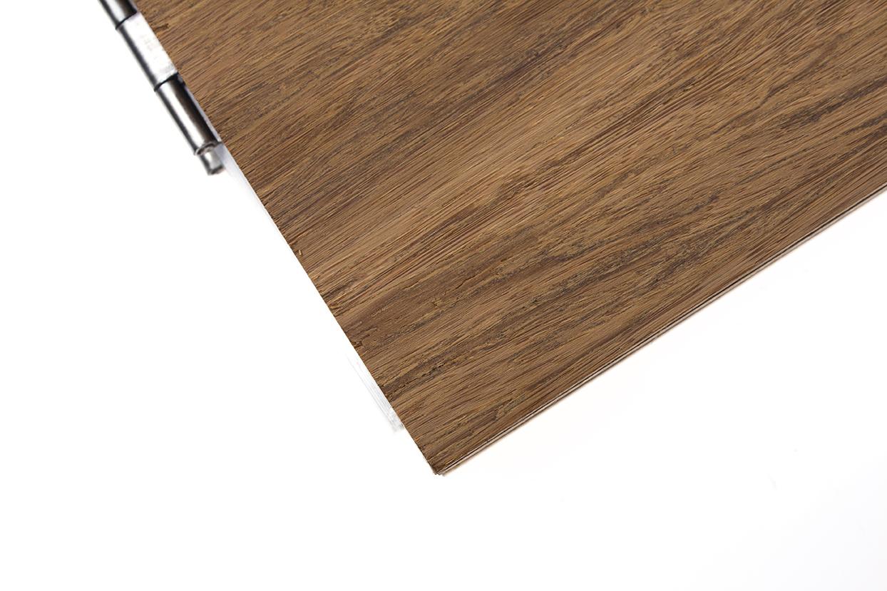 MYFOLIO_Bamboo_Wood_Custom_Bespoke_A4_A3_Personalised_Portfolio_Folder_Album0043.jpg