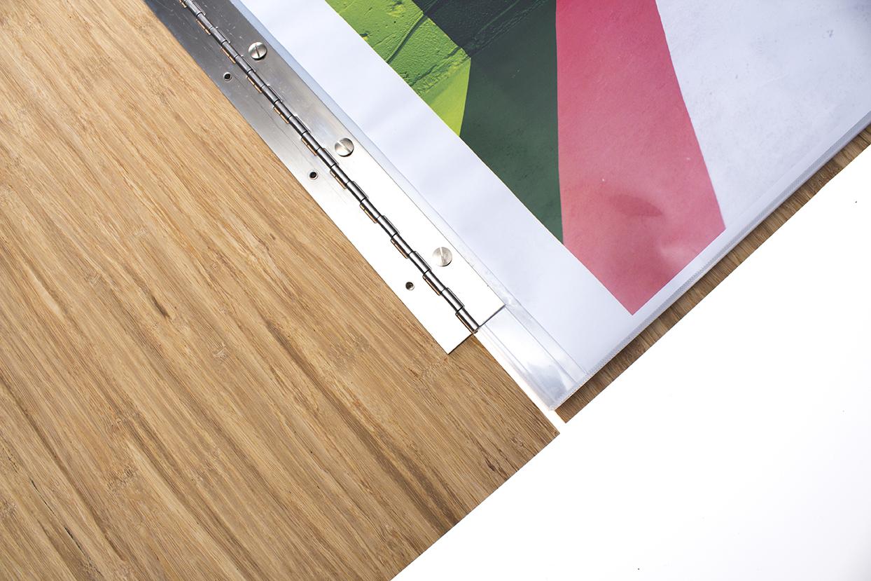 MYFOLIO_Bamboo_Wood_Custom_Bespoke_A4_A3_Personalised_Portfolio_Folder_Album0035.jpg