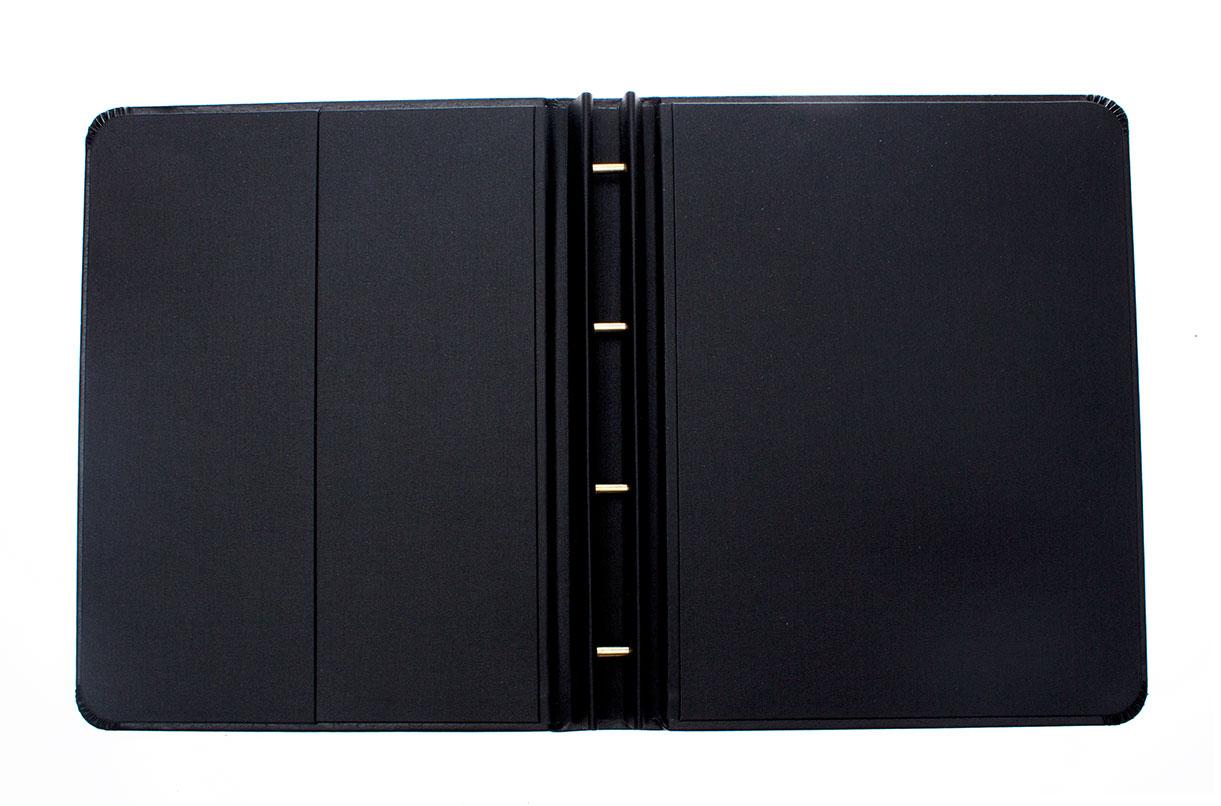 MYFOLIO_Leather_Custom_Bespoke_Personalised_A4_A3_Portfolio_Folder_0171.jpg