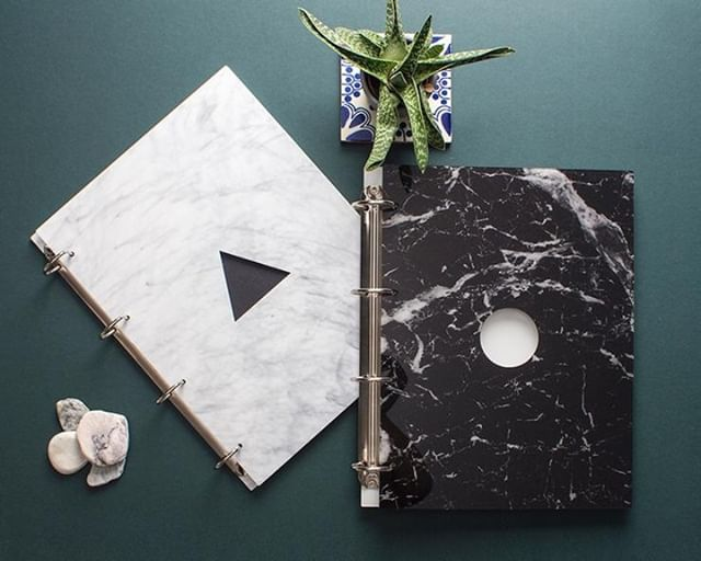 Folios created by designers, for designers // #MYFOLIO - - - #portfolio #folio #personalised #personalisedportfolio #leather #leatherportfolio #personalisedgifts #giftideas #beautiful #madeinuk #madeinlondon #madeinengland #vsco #marble #photography #logo #logodesign #fashionportfolio #photographyportfolio #interiorsporfolio #corporateportfolio #branding #corporategifts #clientgiftideas #perspex #architect #architecture
