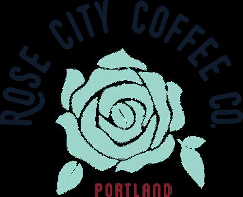 RCCco_Logo_Rose_fc.png