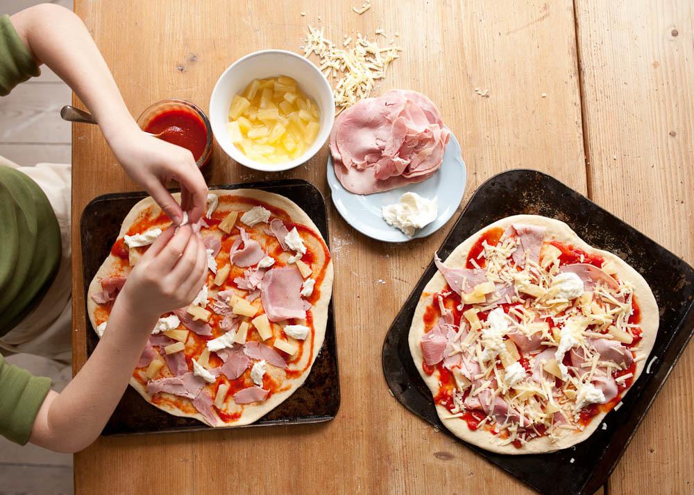 RPS1435-pizza2-632-Edit.jpg