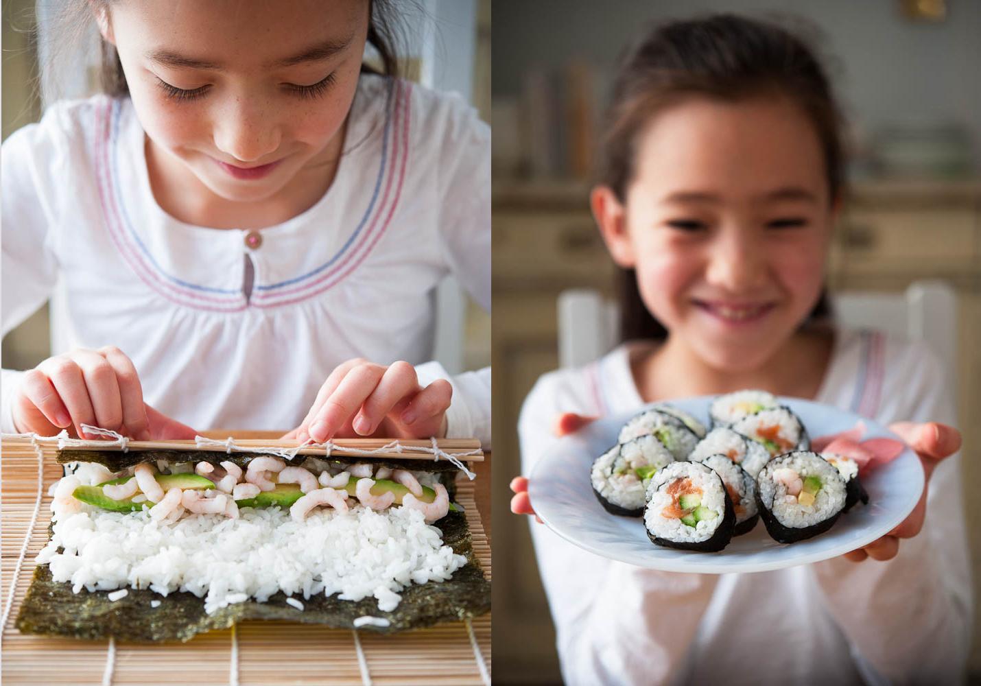 sushi canvas.jpg