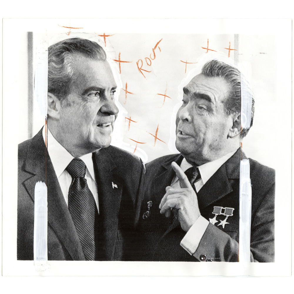 DAVID_BIRKIN_Iconographies_Brezhnev-Nixon_.jpg