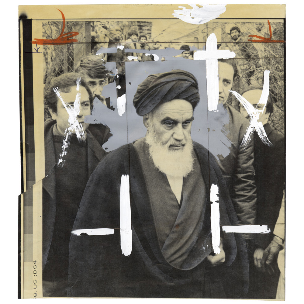 DAVID_BIRKIN_Iconographies_Ayatollah_.jpg