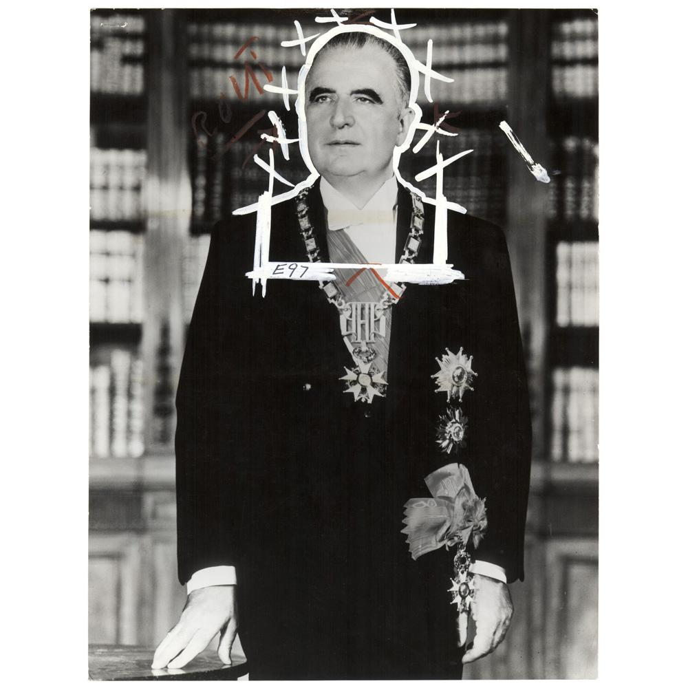 DAVID_BIRKIN_Iconographies_Pompidou_.jpg