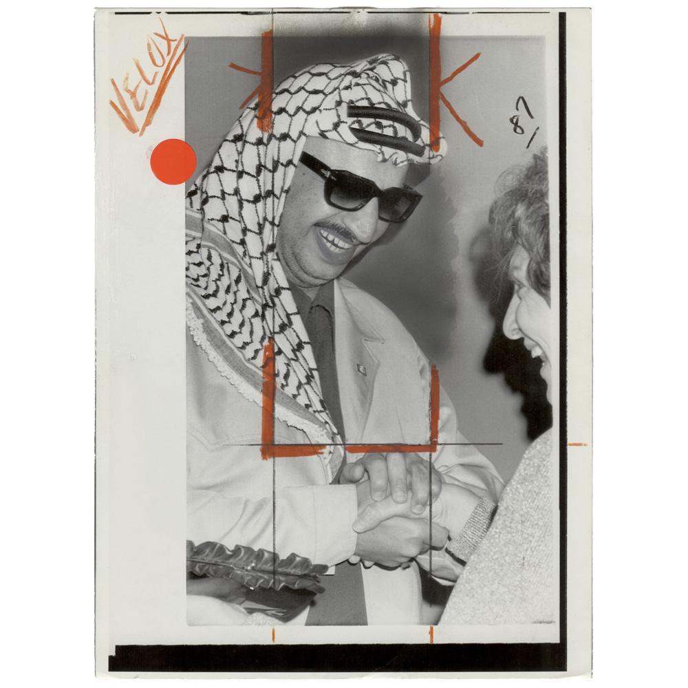 DAVID_BIRKIN_Iconographies_Arafat_.jpg