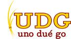 UDG_logo_white_SMhori.jpg