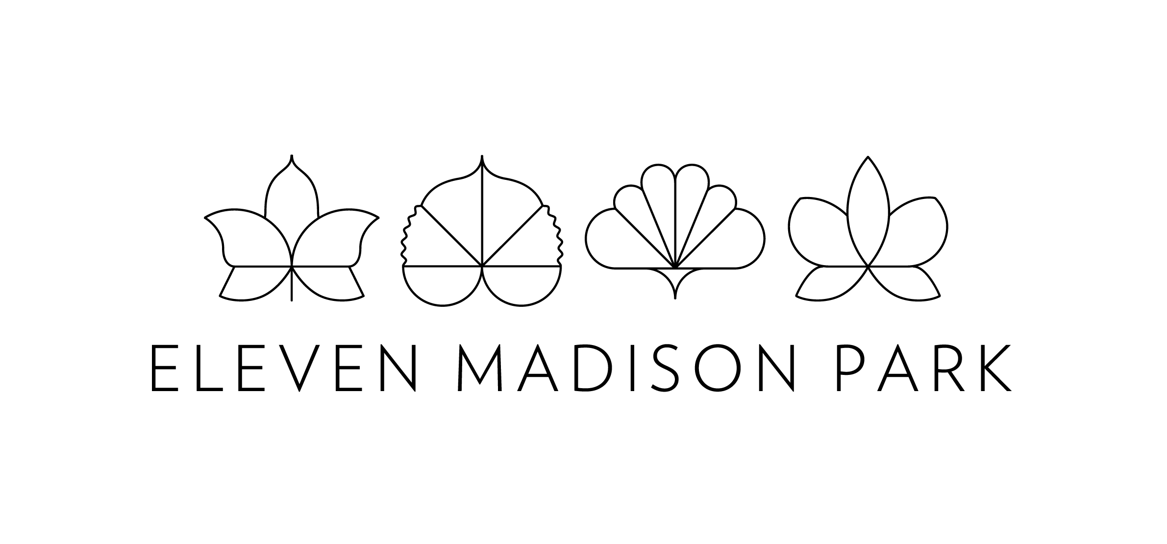 ElevenMadisonPark-Leaves_Wordmark.jpg