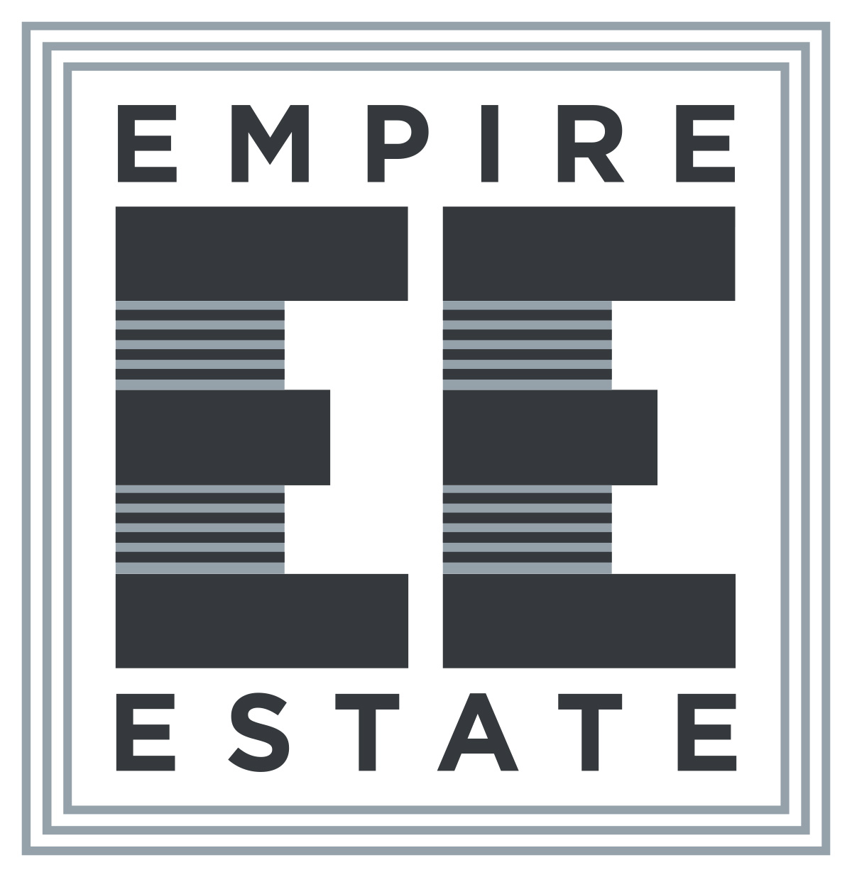 Empire Estate Logo with Border.jpg