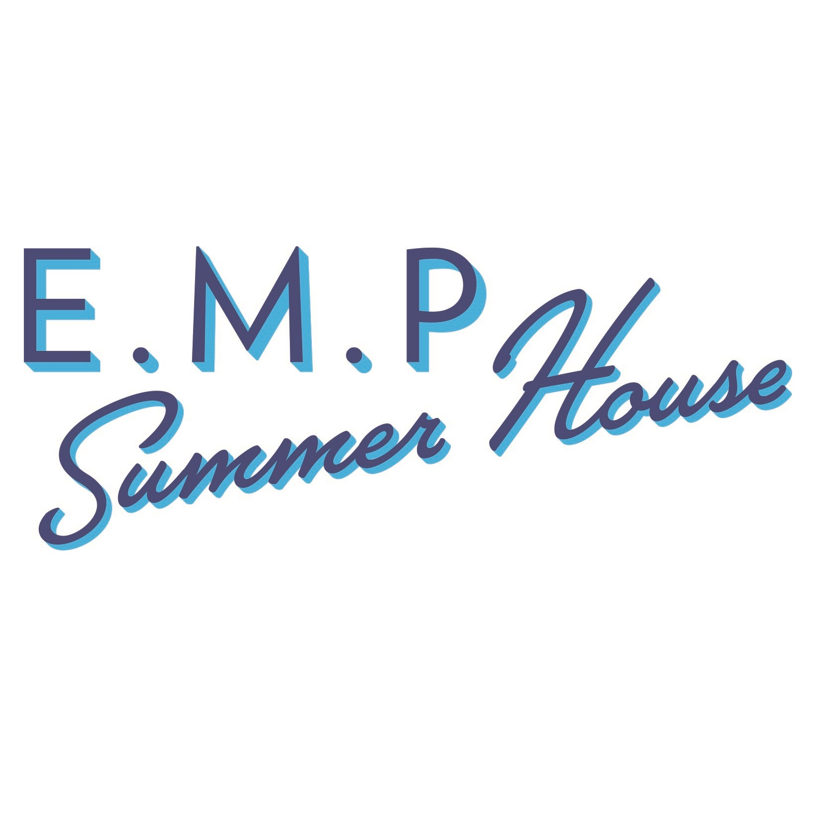 EMP Summer House - square.jpg