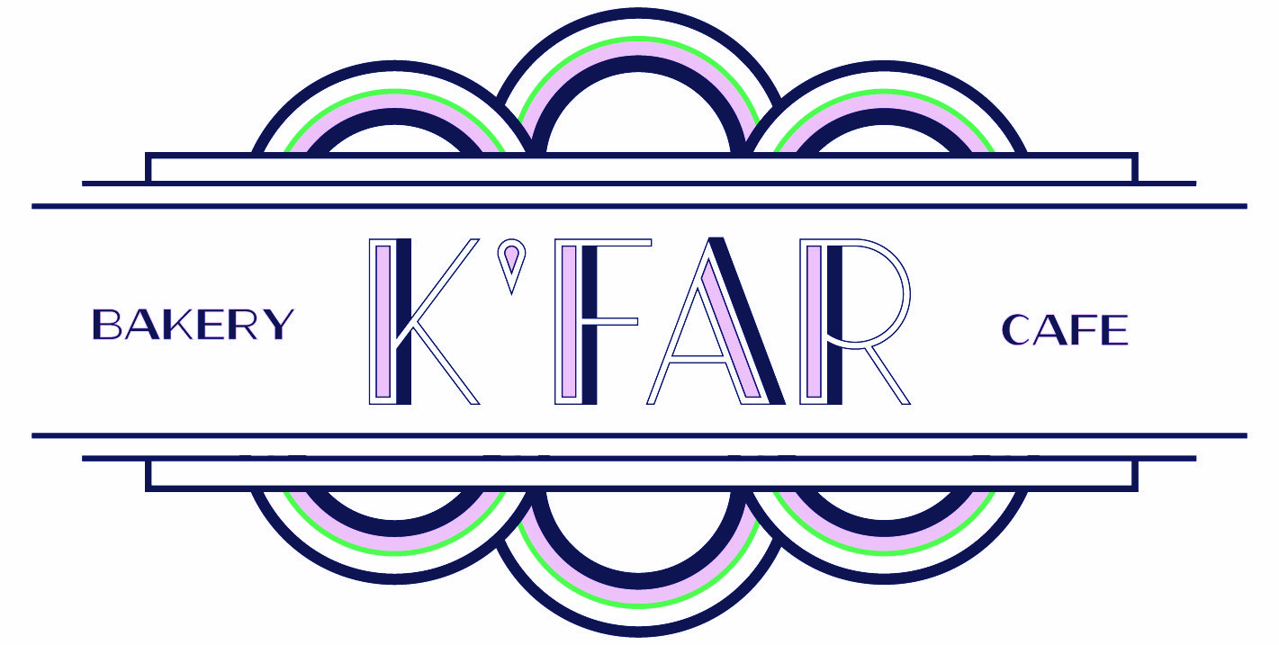 K'Far Logo.jpeg