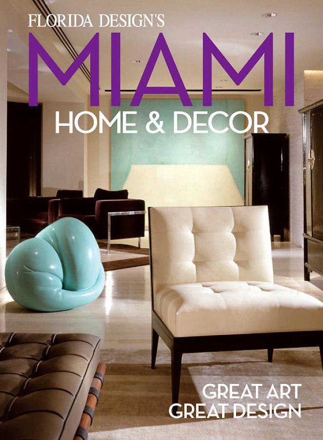 Miami-Home-and-Decor-Winter-2008-Coverd.jpg