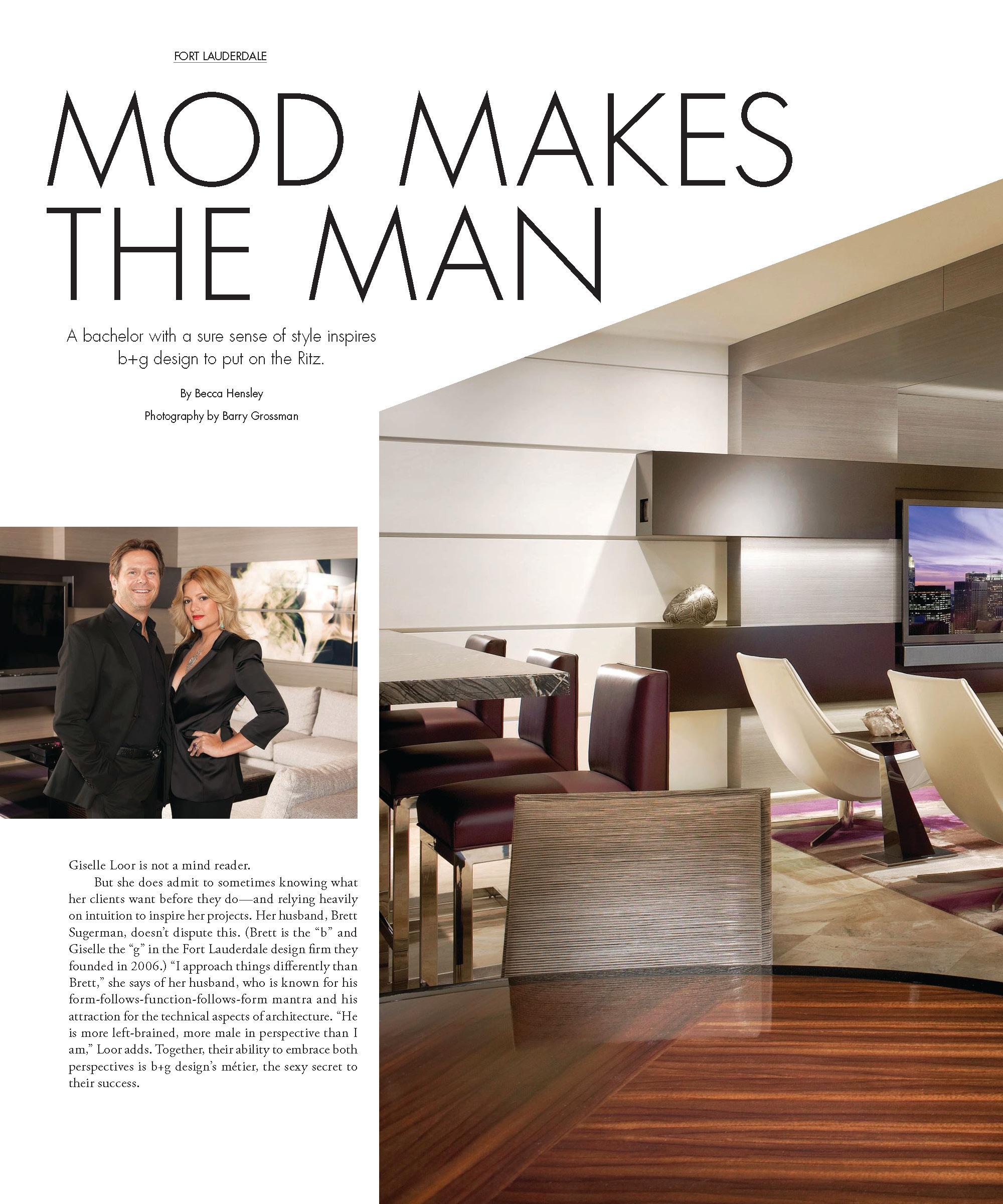 Mod Makes The Man - Ritz_Page_1.jpg