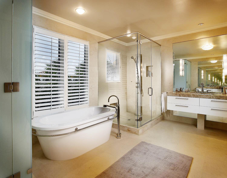 b&gdesign-florida-interiors-bath2.jpg