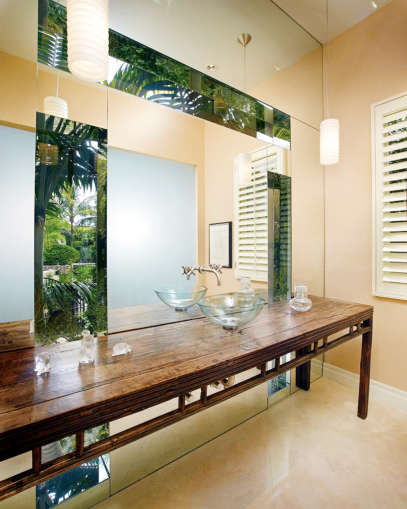 b&gdesign-florida-interiors-bath3.jpg