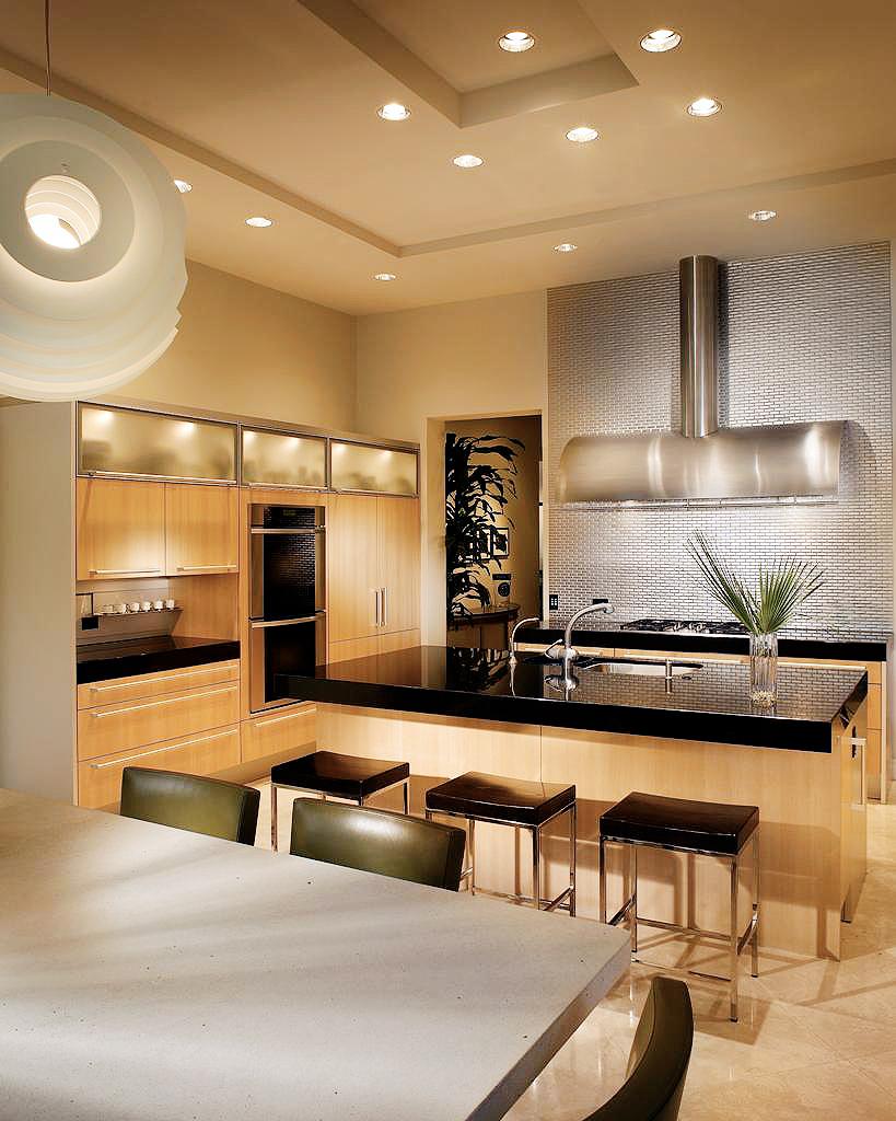 b&gdesign-florida-interiors-kitchen.jpg
