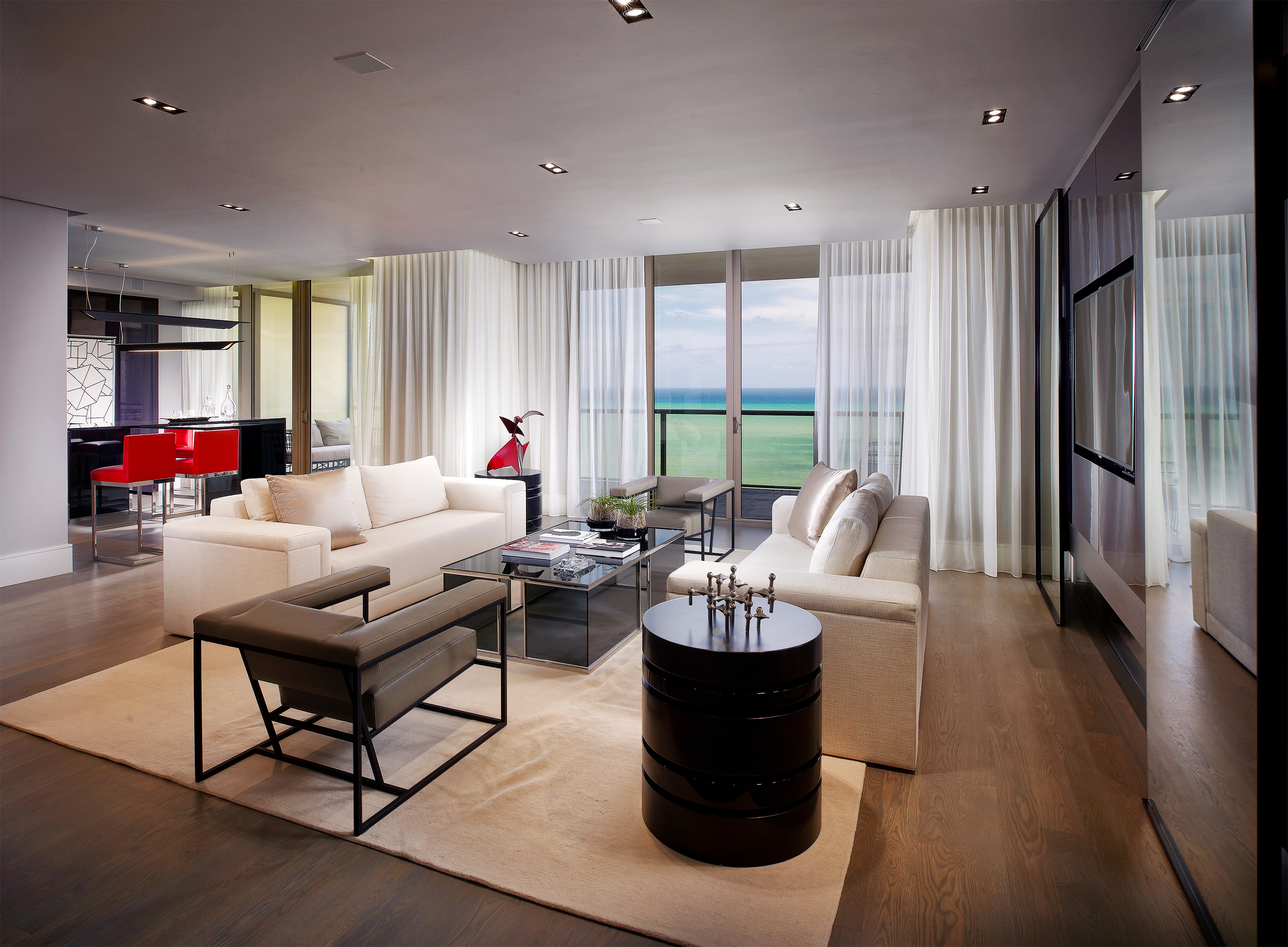 StRegis-2104_Living-view.jpg