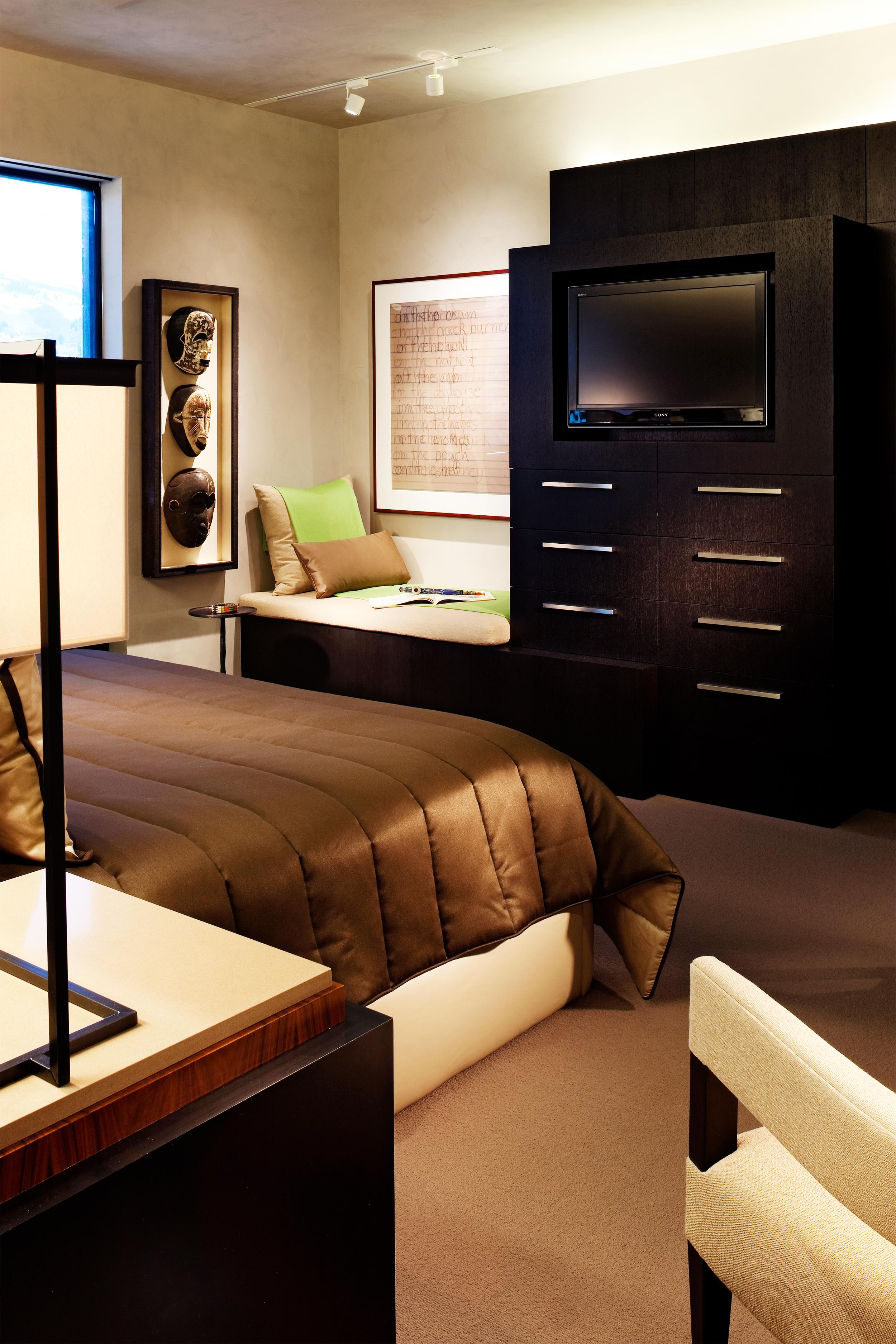 b&gdesign-guest-bedroom.jpg