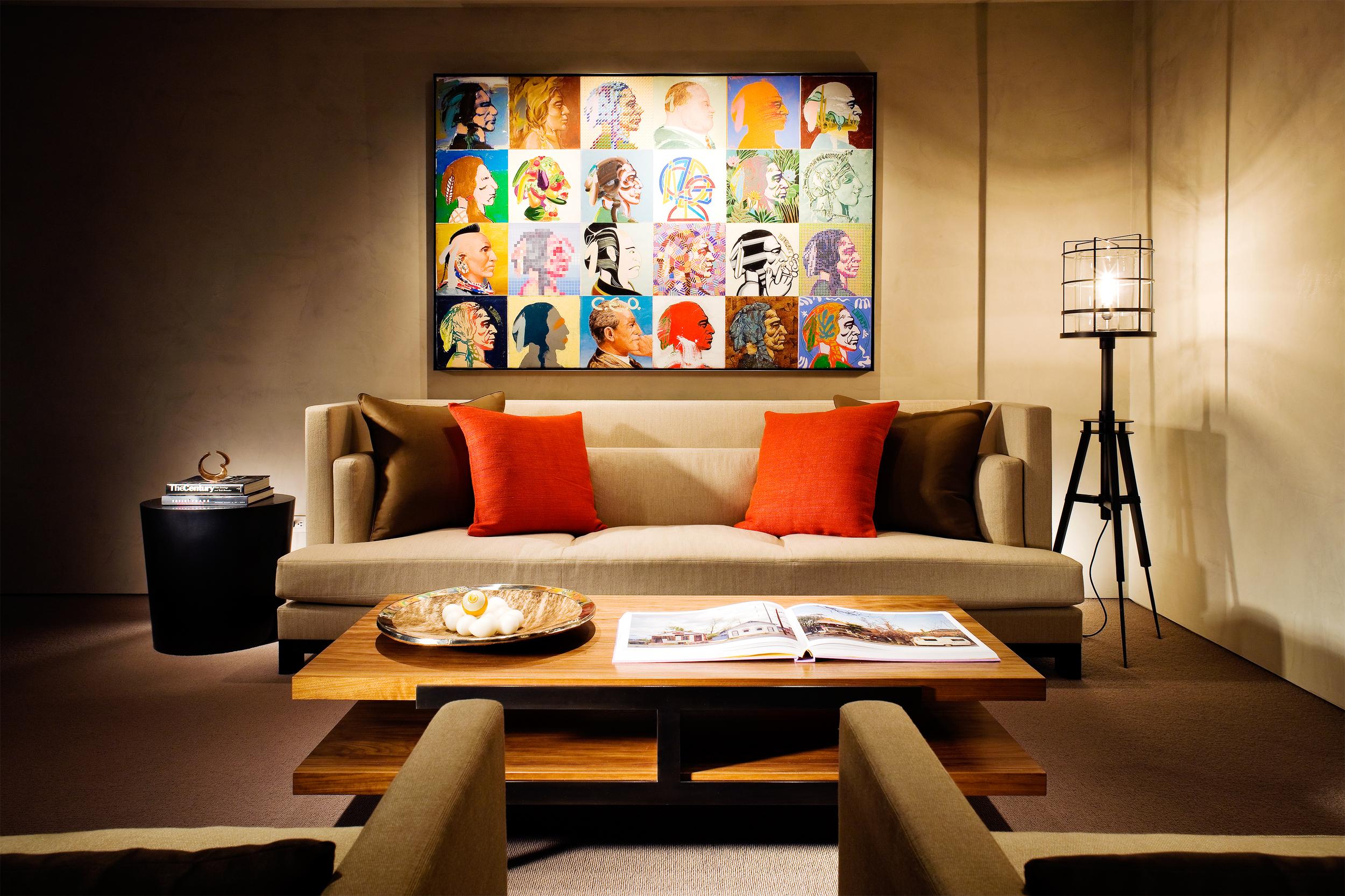 b&gdesign-living-room-2.jpg