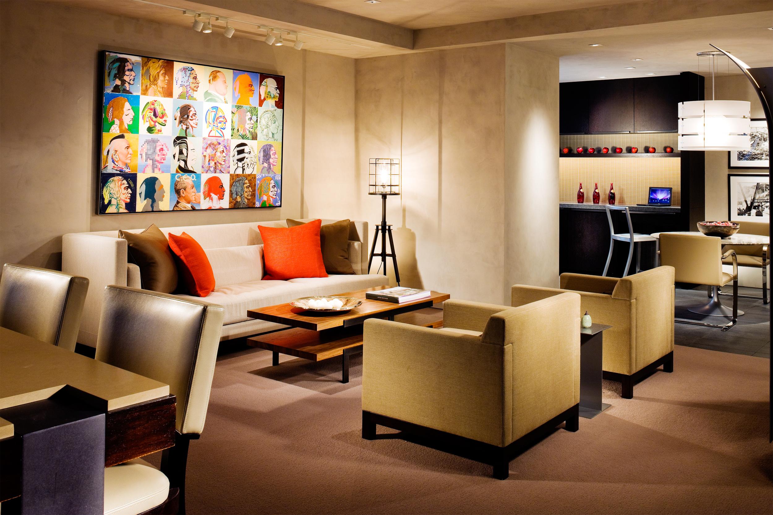b&gdesign-living-room.jpg