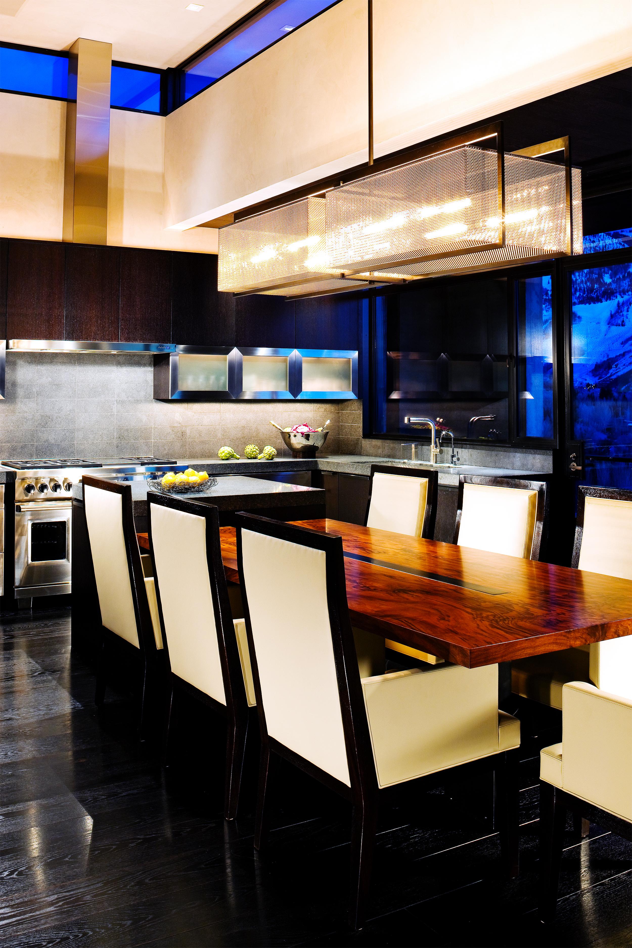 Magnifico_kitchen.jpg