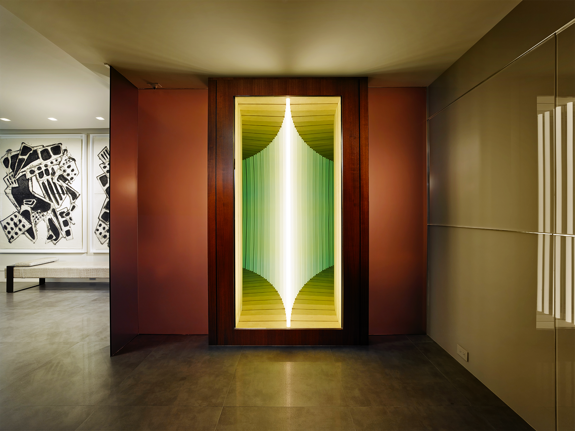 Gomberg_Foyer-Open.png