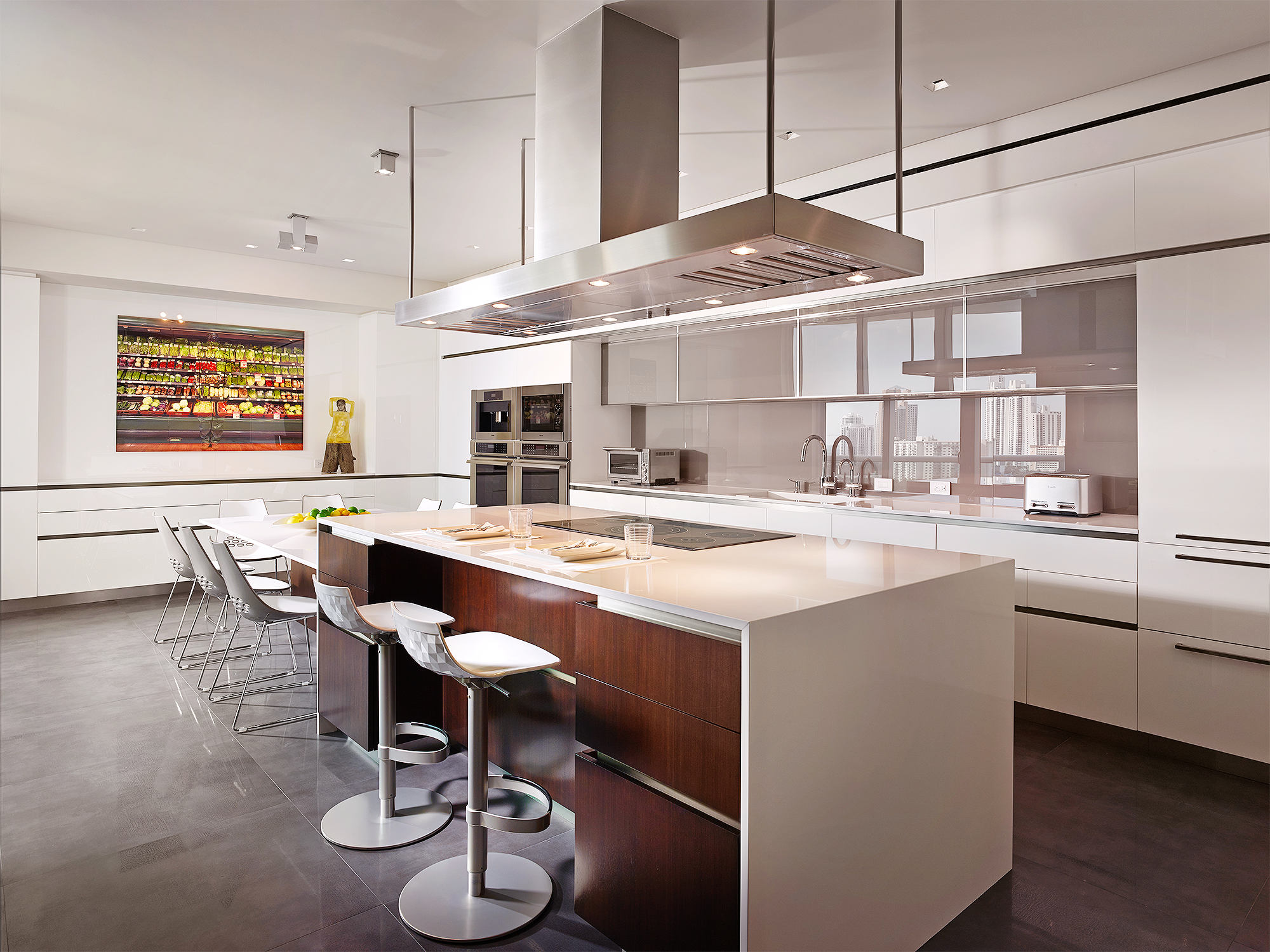 Gomberg_Kitchen-1.png