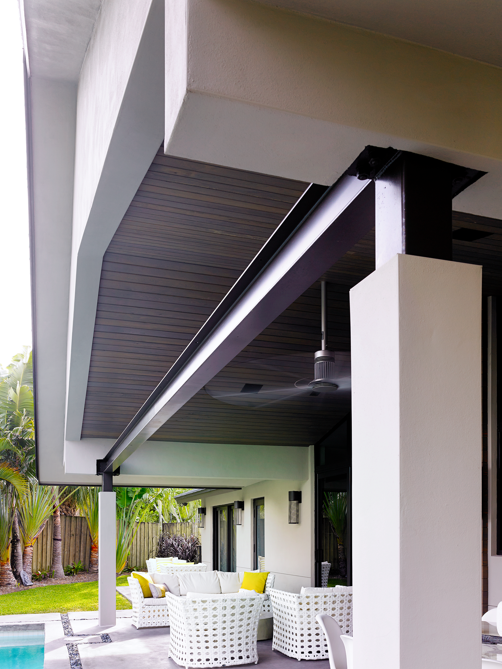 Carlos-Domenech-Brett.Giselle25544--B&G-Design---May-12-2014--037_2132.png
