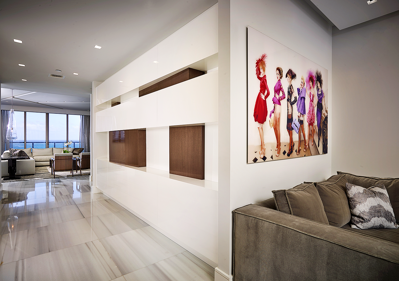 StRegis-1103s_Hall-A-1.png