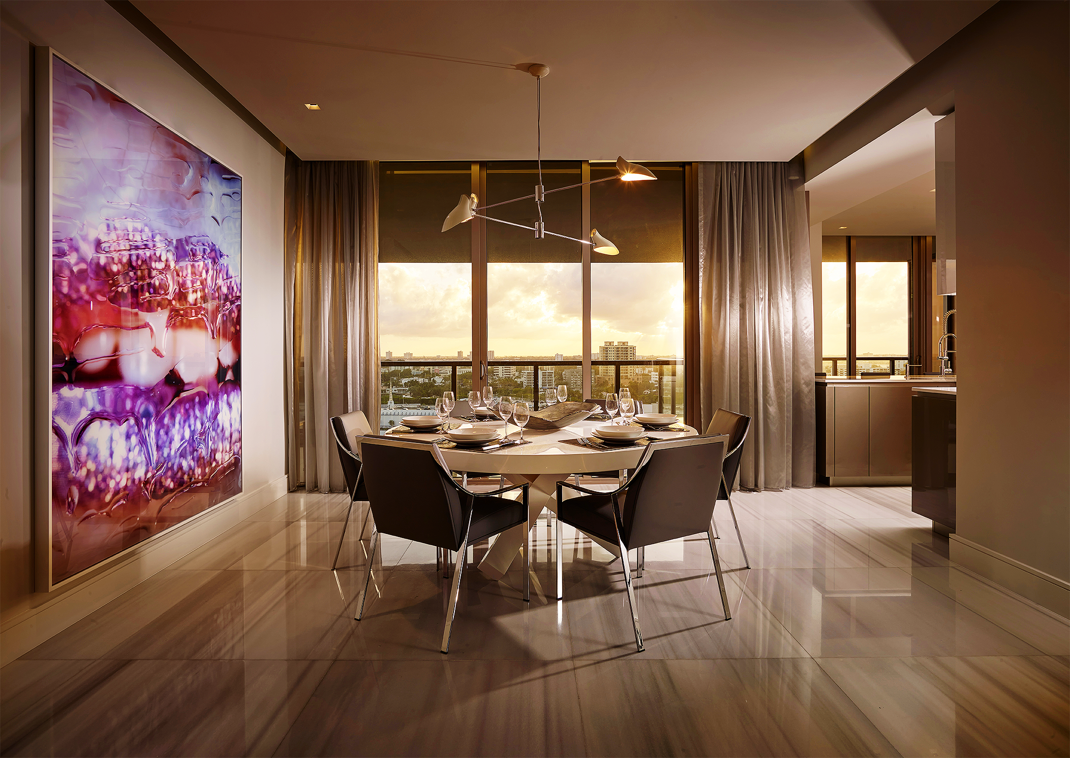 StRegis-1103s_Dining-sunset-5.png