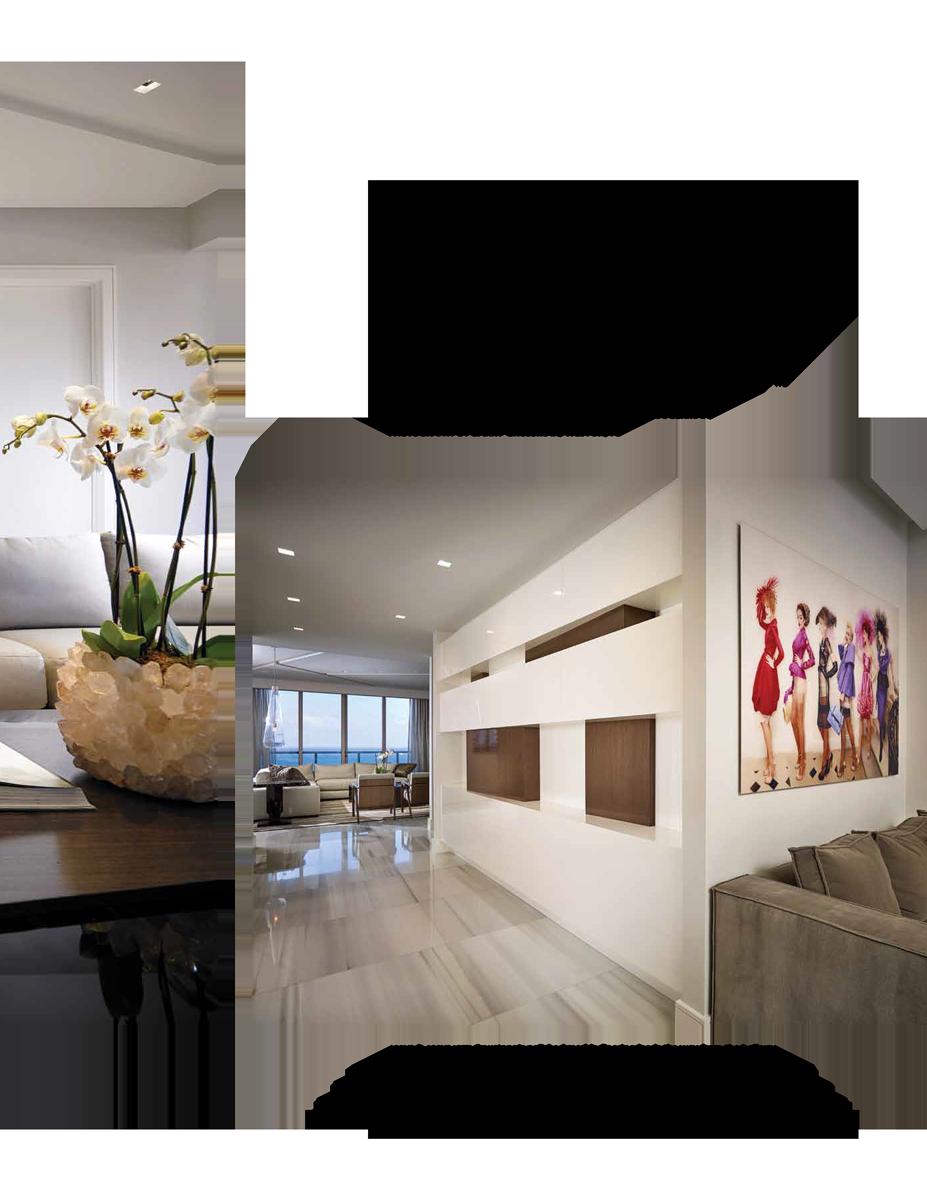 B+G-Design_Horowitz_MHD_as-seen-in-2.png
