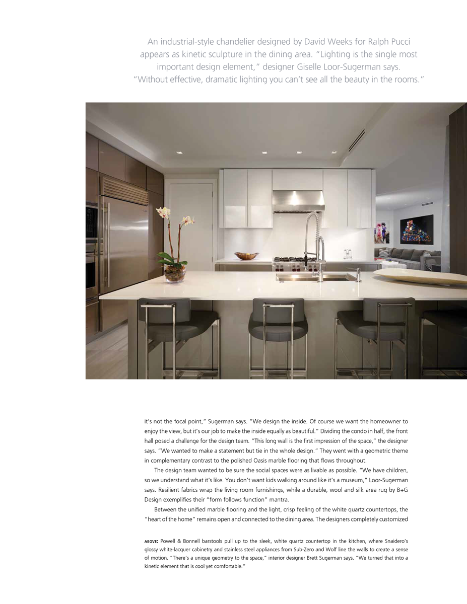 B+G-Design_Horowitz_MHD_as-seen-in-4.png