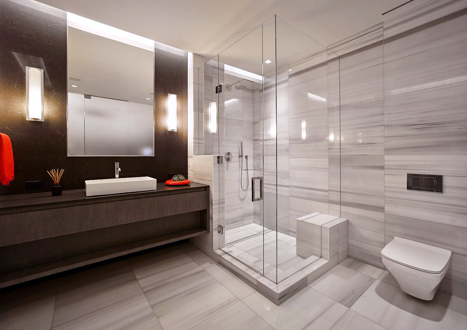 guestbedroom_office bath I.png