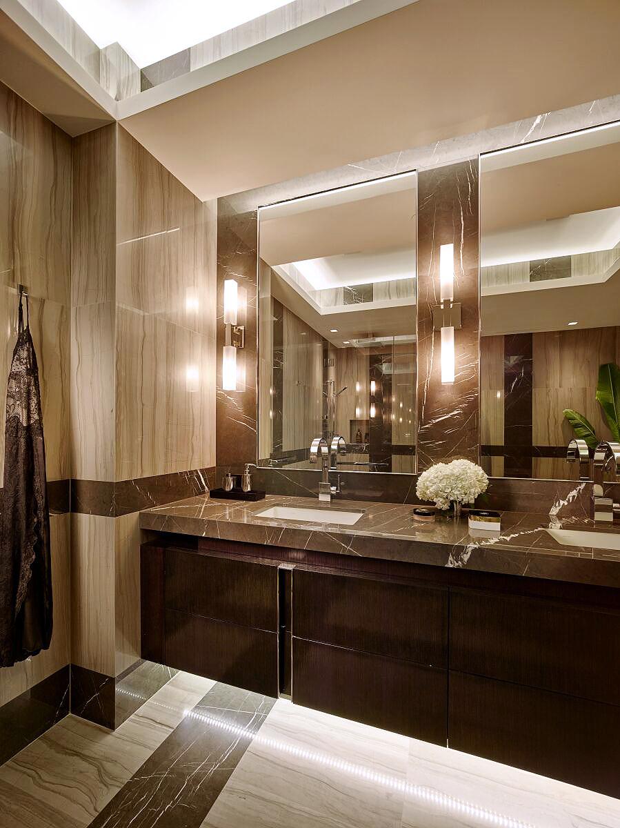 master bathroom I.png