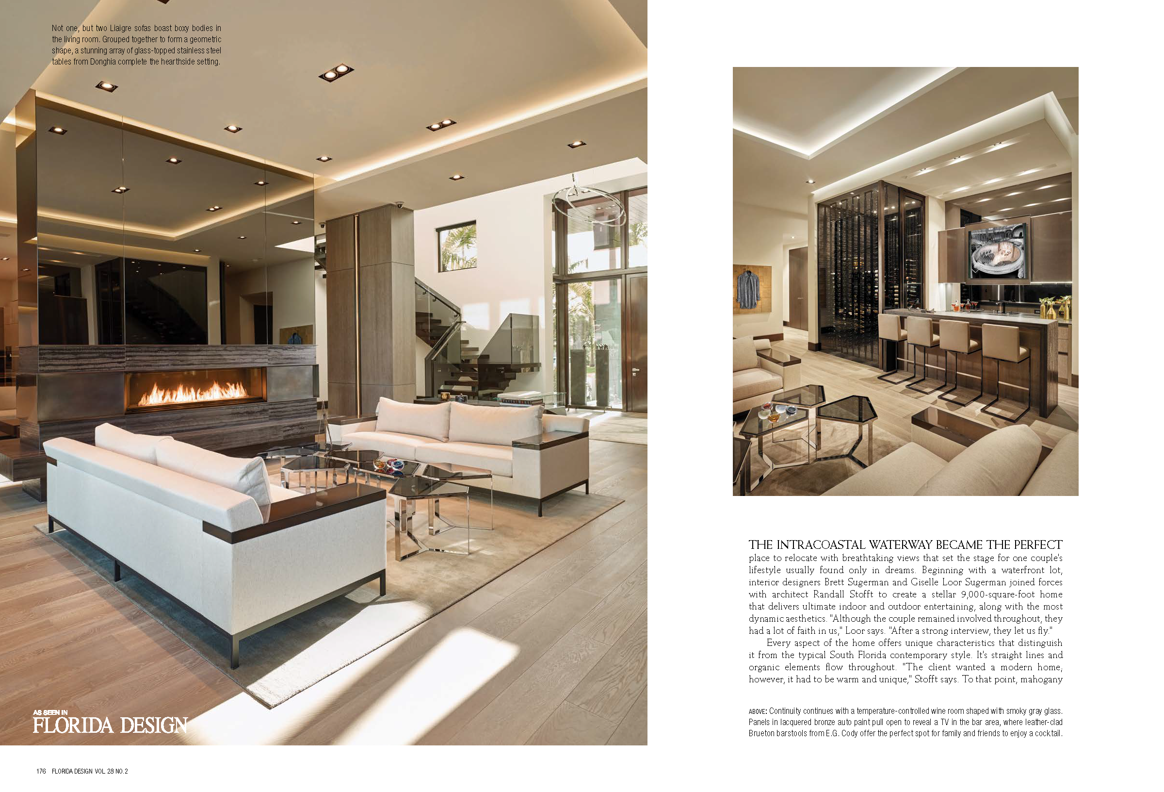 B&G-Design_Berman_FD281_as-seen-in_Page_2.png