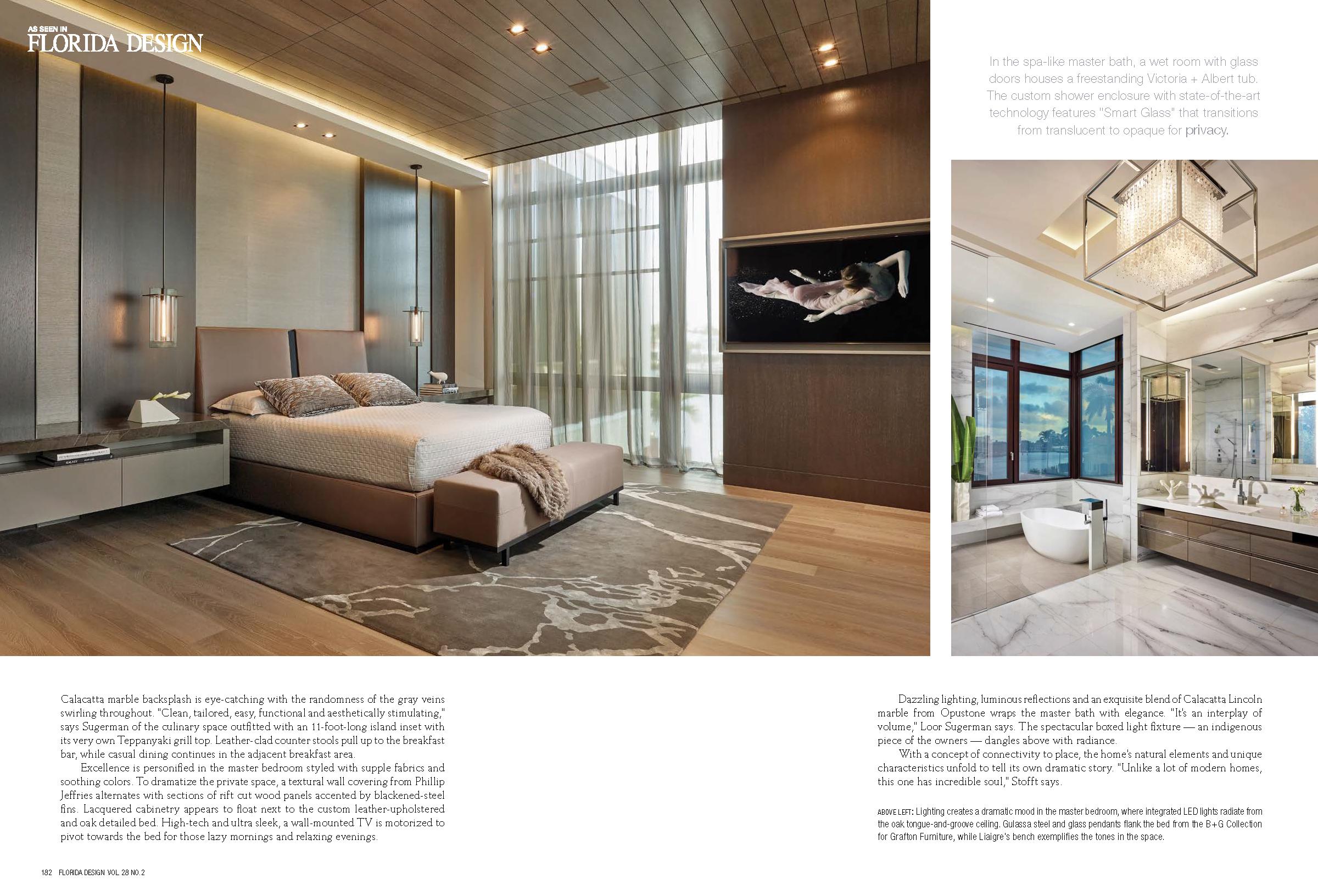 B&G-Design_Berman_FD281_as-seen-in_Page_5.png