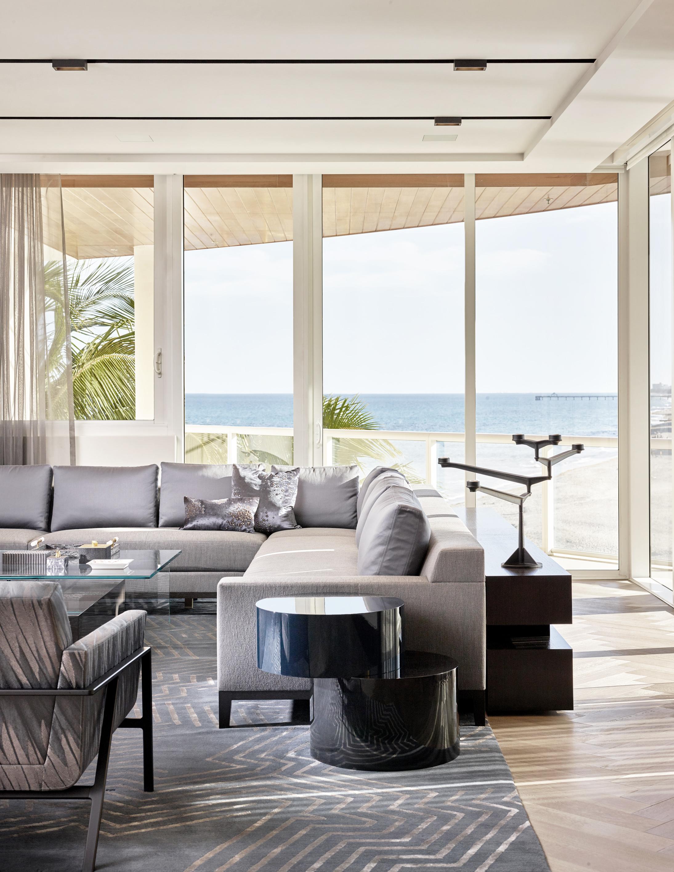 DeSat_Klotz-Oceanside_Living-Vignette-A-view.jpg
