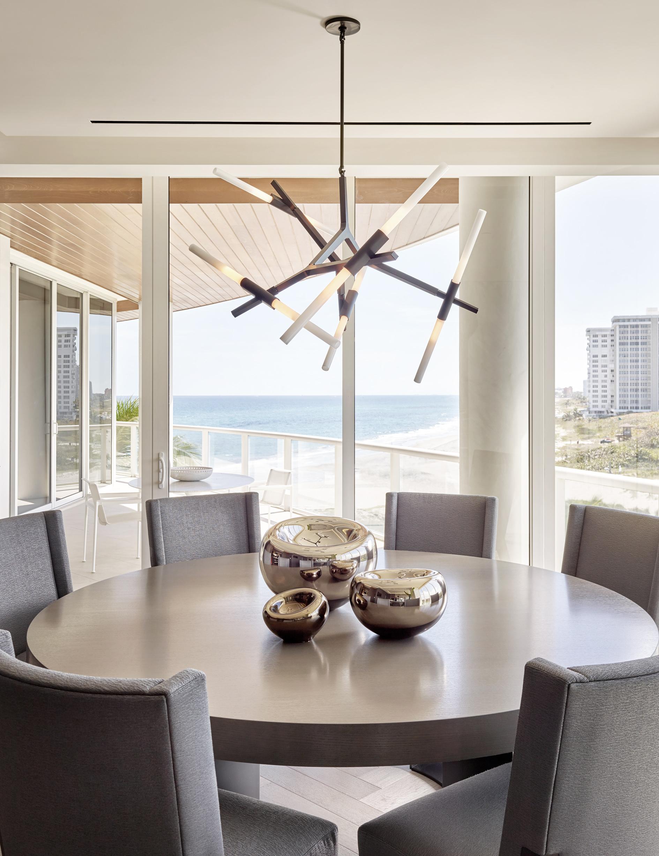 DeSat_Klotz-Oceanside_Breakfast-View-A 1.jpg