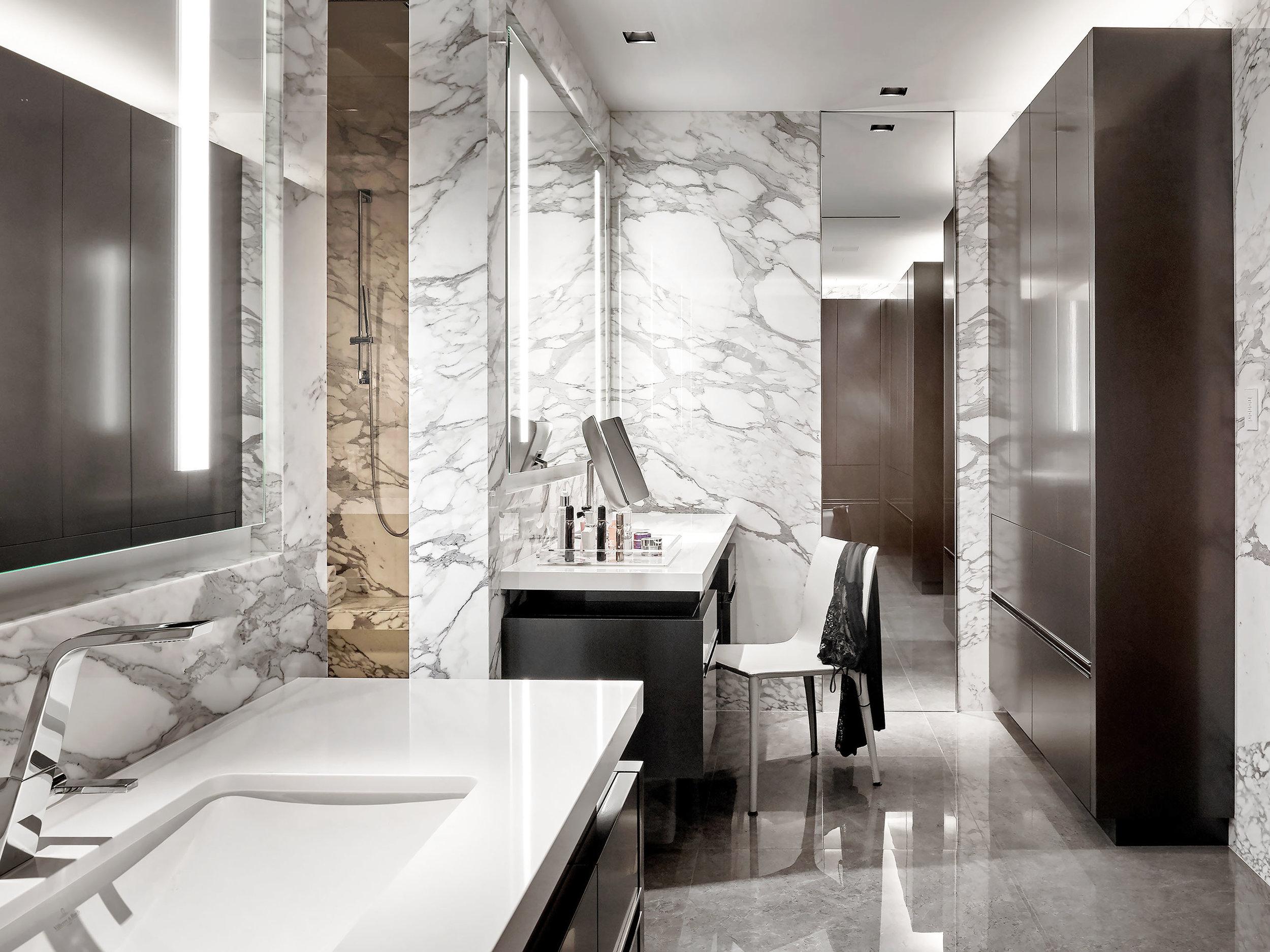 DeSat_Fort-Lauderdale-Bathroom-Design-B-and-G-Design.jpg