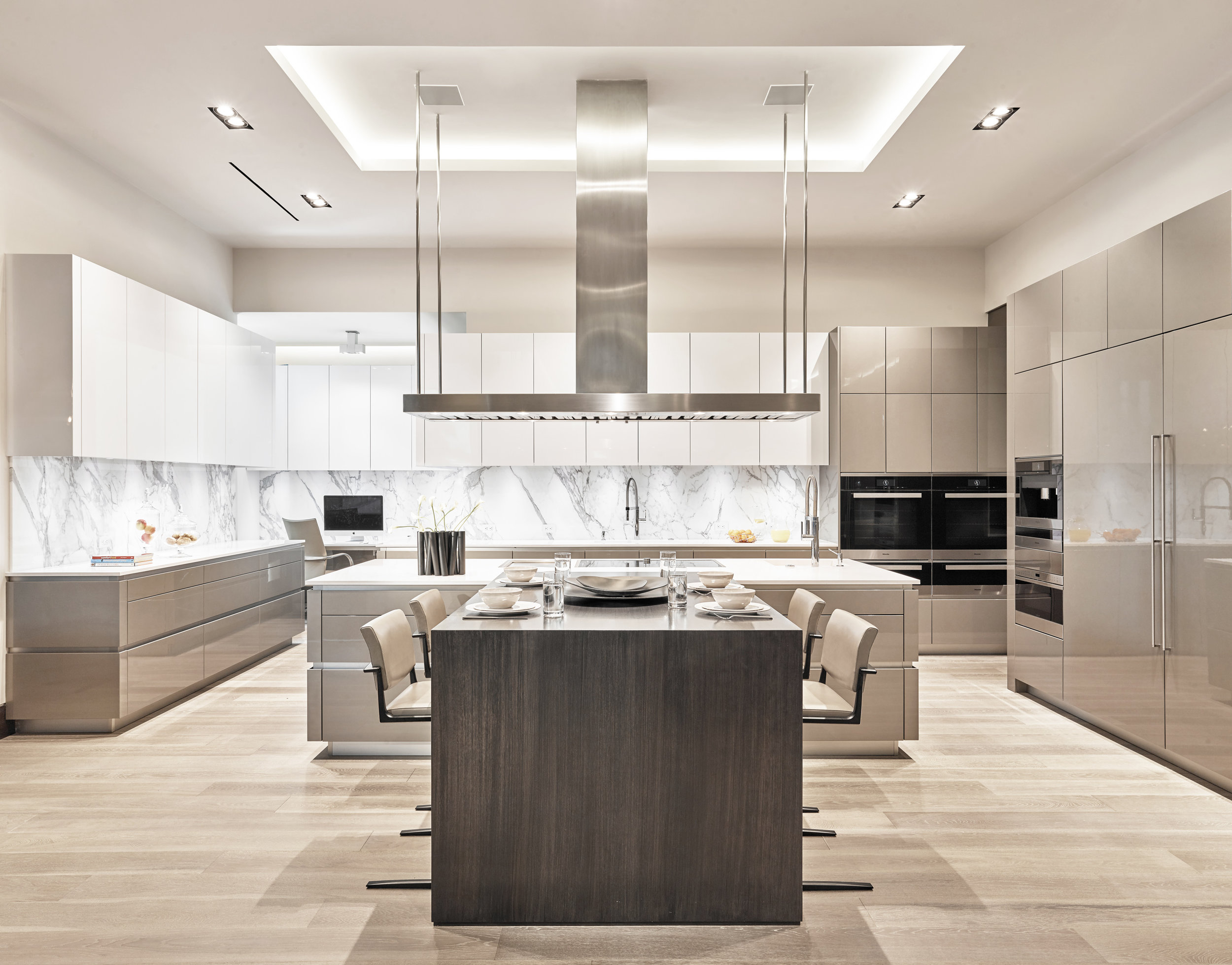 DeSat_Berman_Kitchen-A 1.jpg