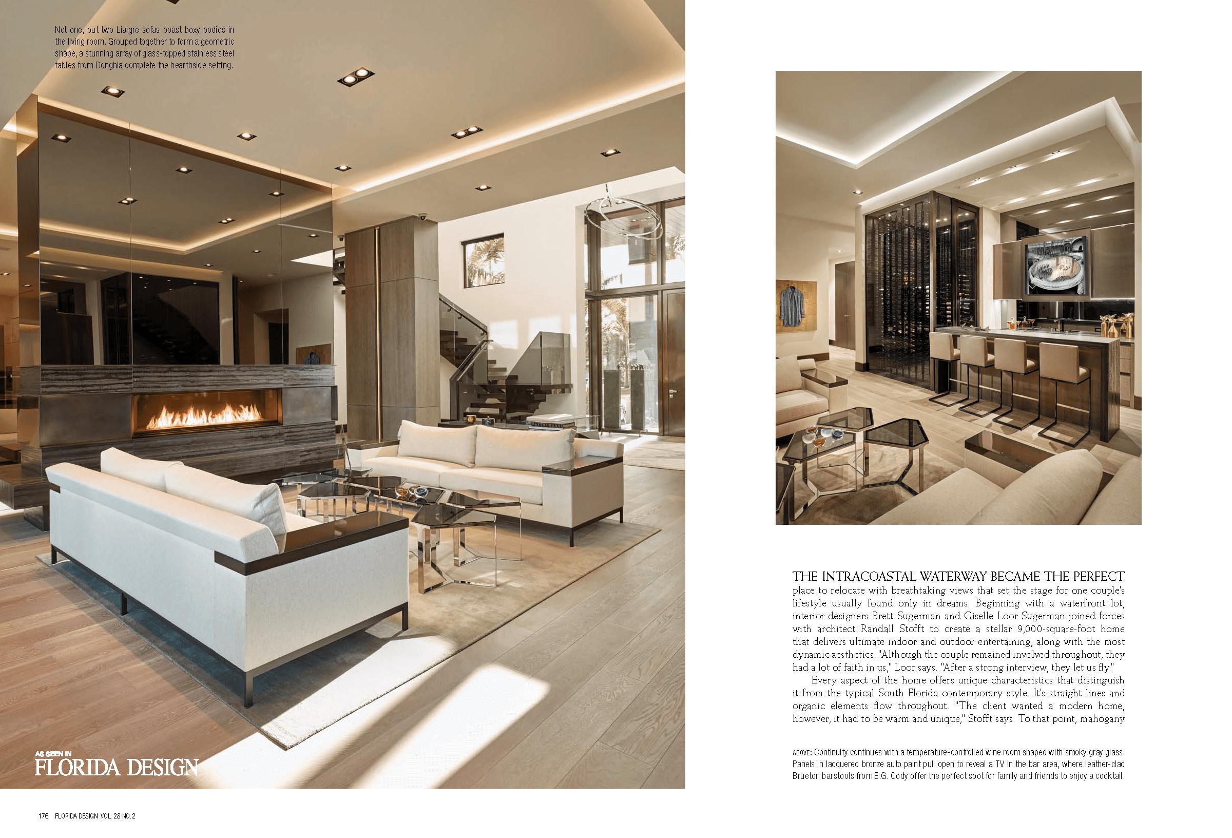 B&G Design_Berman_FD281_as seen in_Page_2.png