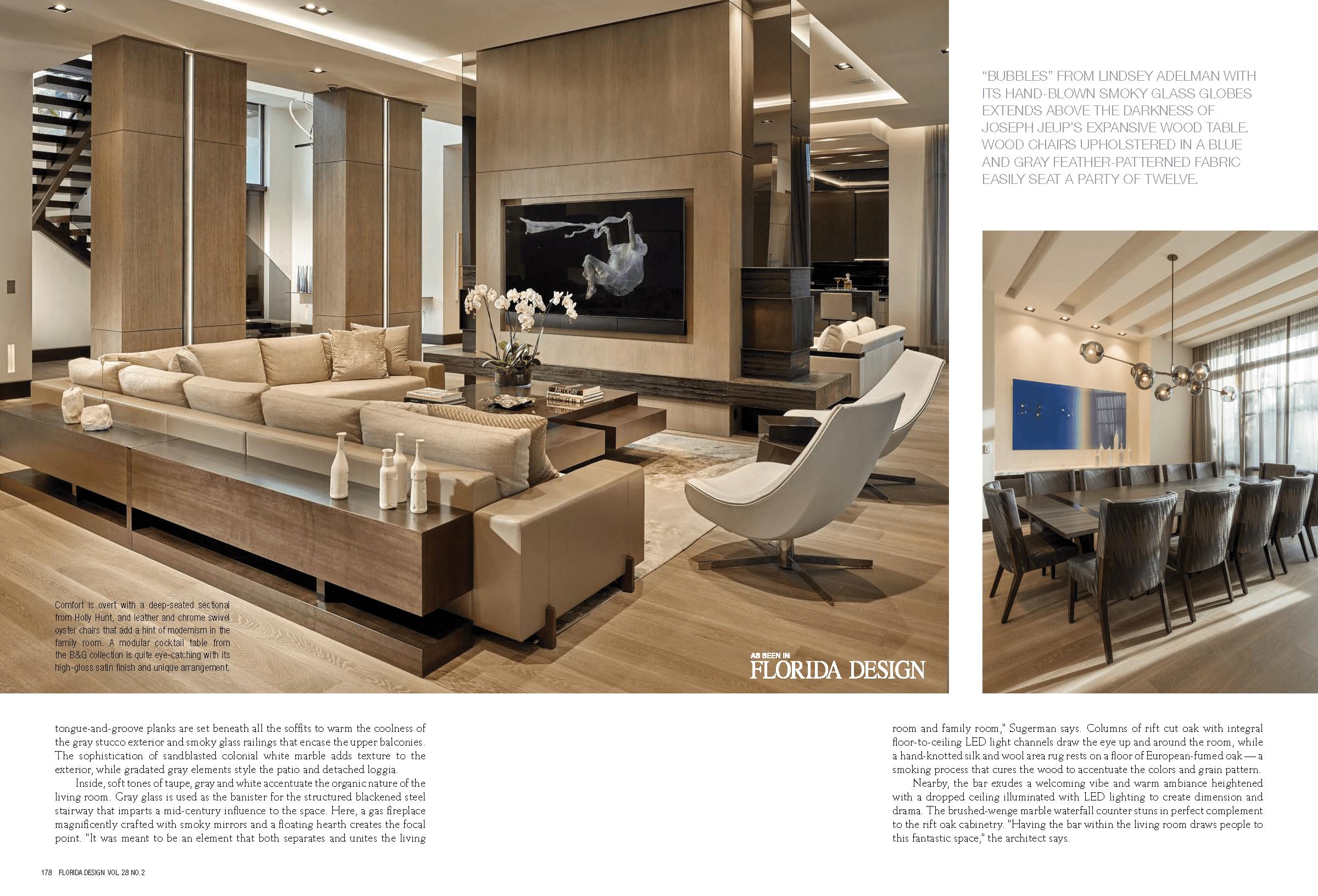 B&G Design_Berman_FD281_as seen in_Page_3.png
