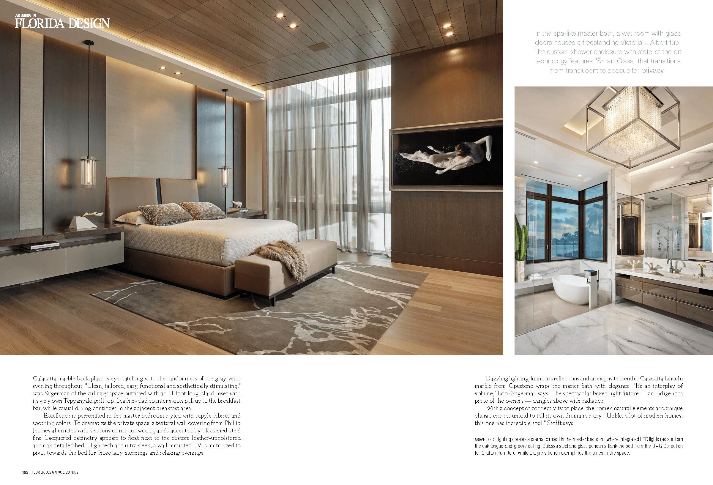 B&G Design_Berman_FD281_as seen in_Page_5.png