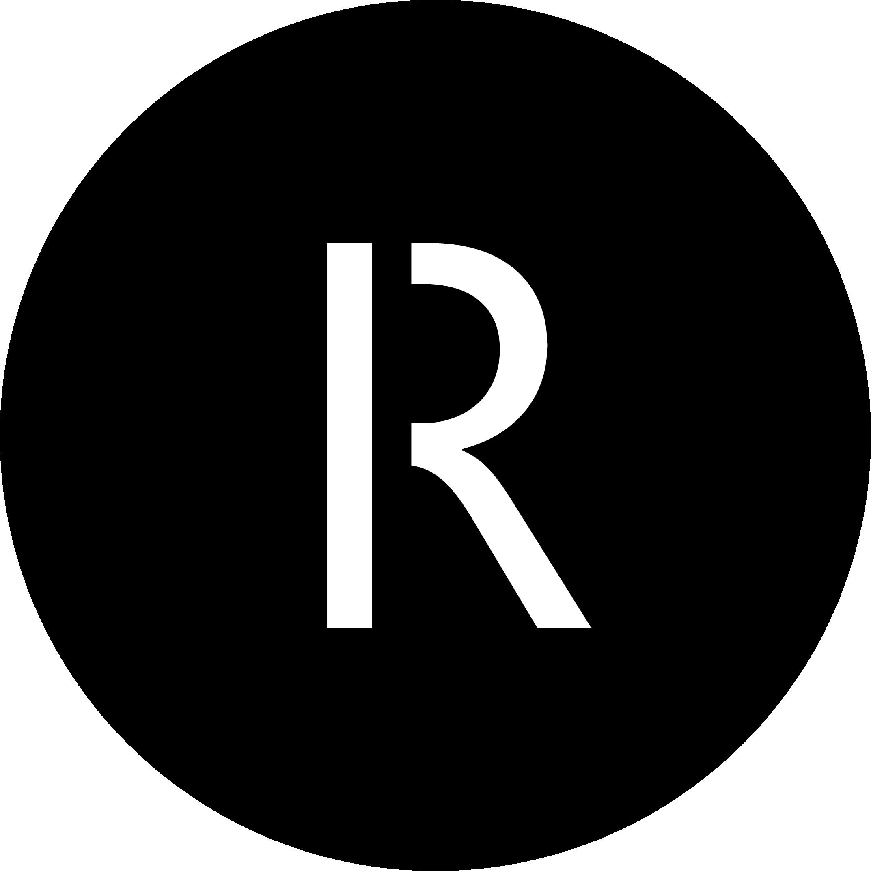 Roy Ikoroha logo