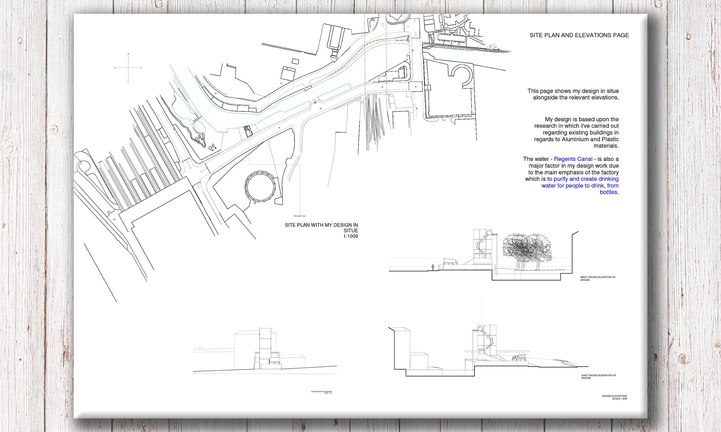 arch_yr2_part_3.jpg