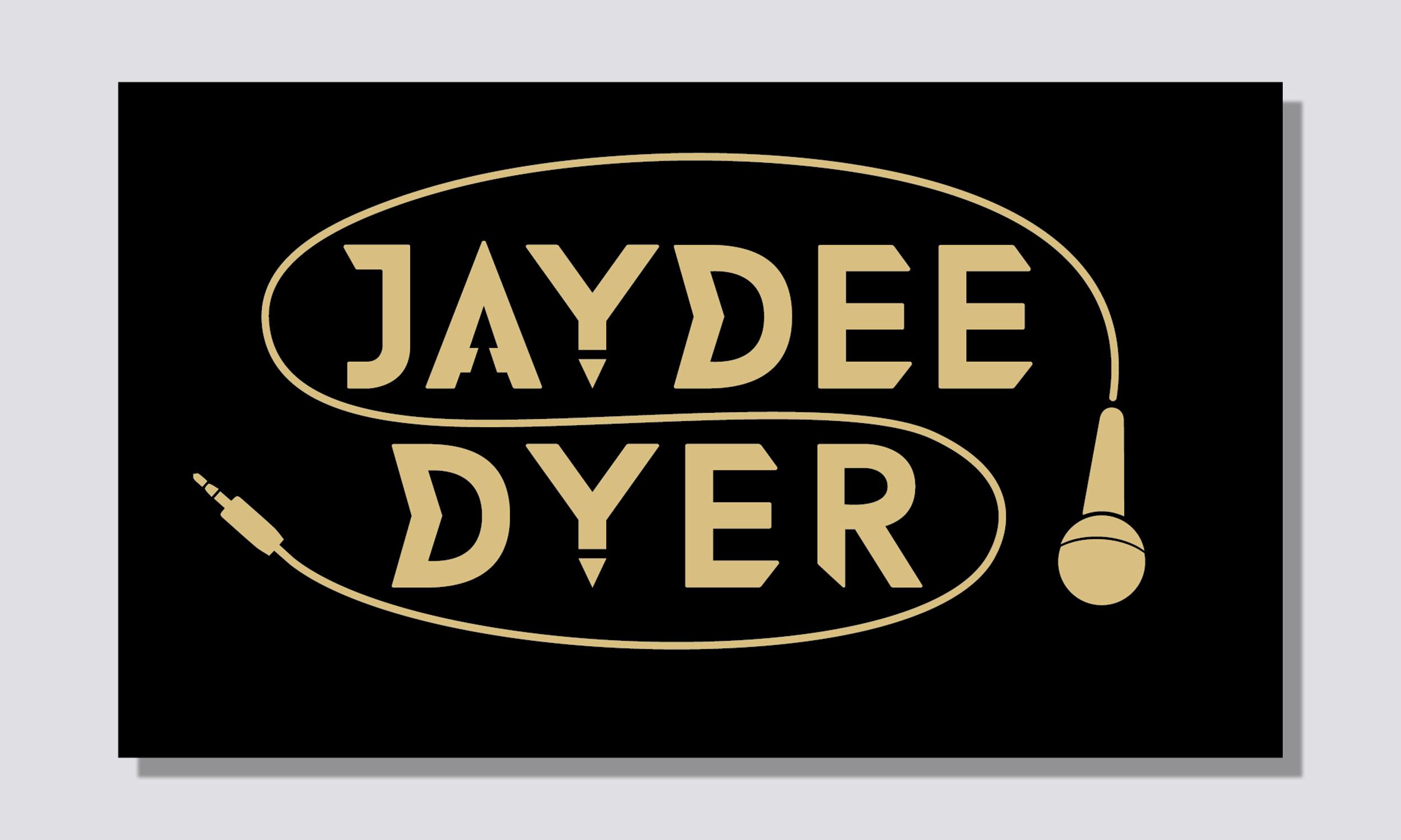 jaydee_large_logo_laid_out.jpg
