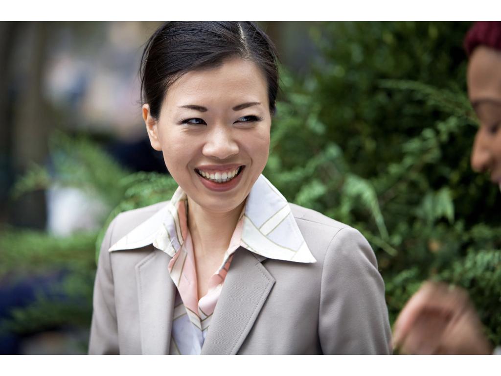 Career Clarity_Asian Woman.001.jpeg