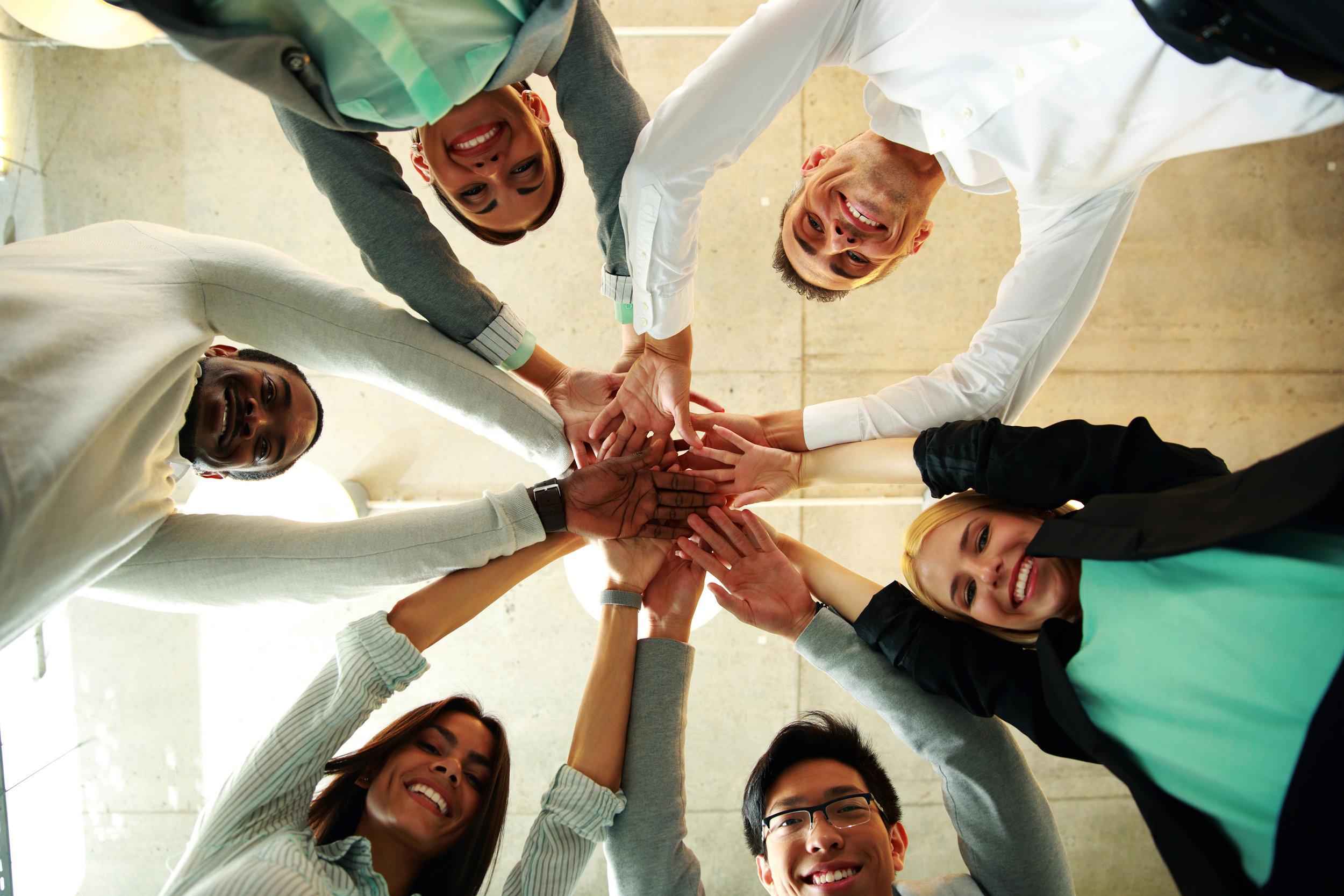 Business_Teamwork_Diversity.jpg