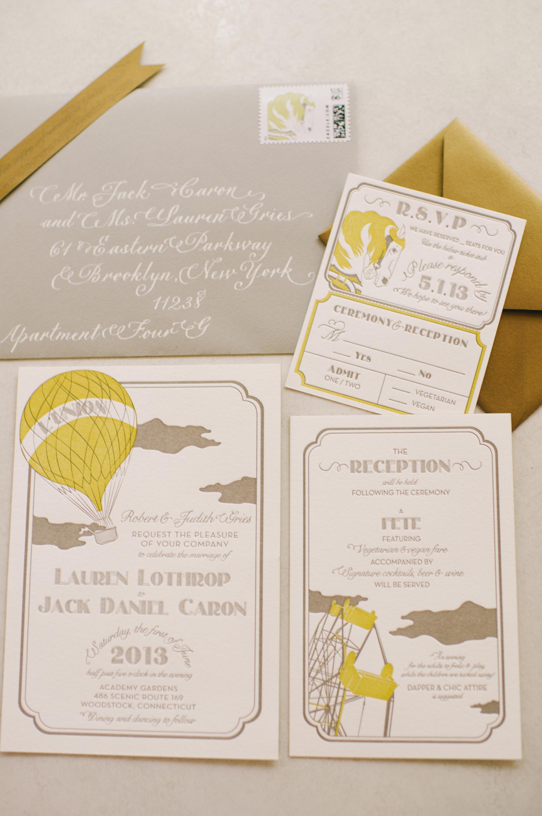 UA_Wedding_Invites_01.jpg